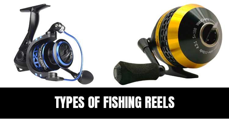 ypes-of-Fishing-Reels-myfishingskill