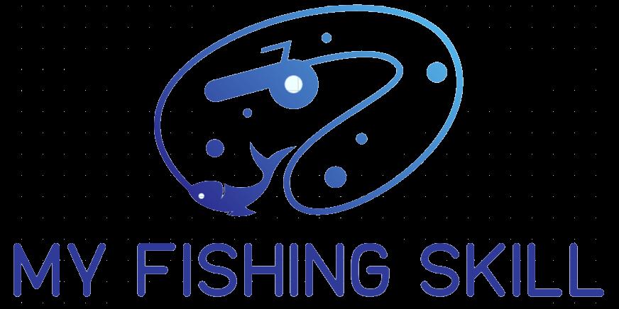 My Fishing Skill