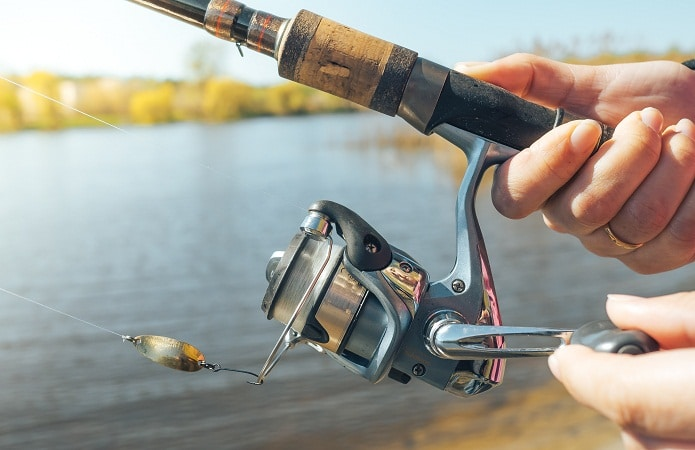 spinning-rod-and-reel-myfishingskill