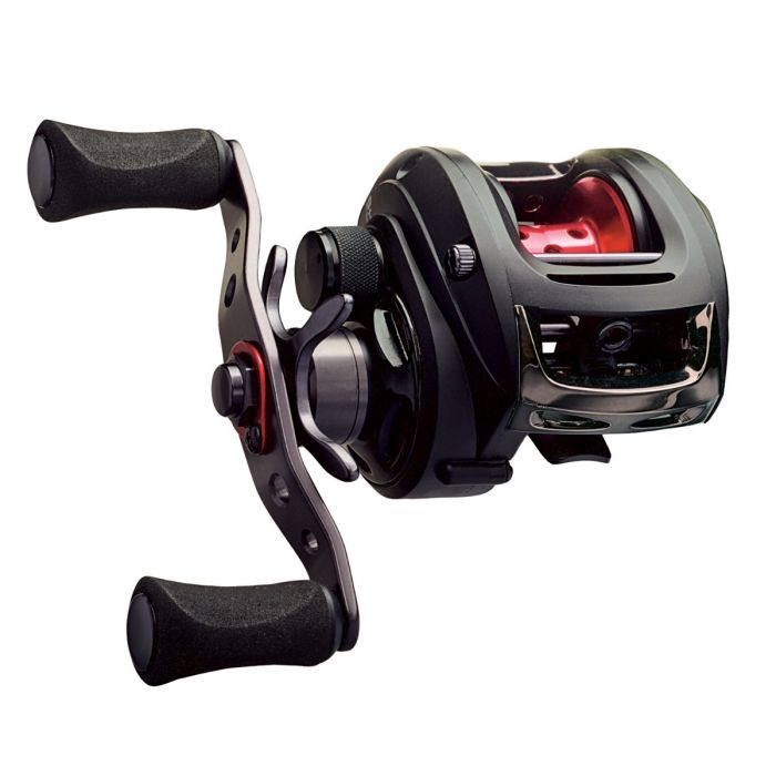 Spinning Reel Sizes: Essential Tips for Anglers