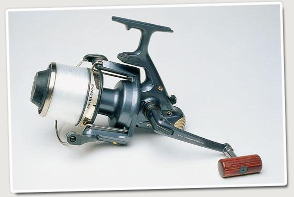 Spinning Reel Sizes Essential Tips for Anglers